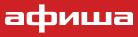 Рецензии на кинофильмы на портале Afisha.ru